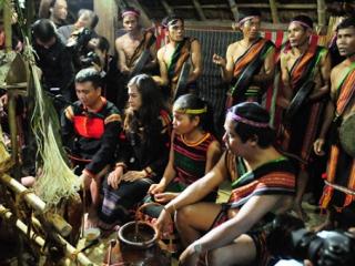Đắk Lắk để nghị 3 Di sản văn hóa phi vật thể tiêu biểu vào danh mục Di sản văn hóa phi vật thể quốc gia