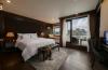 Top 5 luxury travel experiences in Vietnam