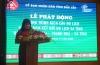 Đắk Lắk phát động Chương trình kích cầu du lịch và tổ chức tọa đàm kết nối du lịch bốn địa phương