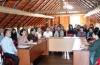 Bồi dưỡng xây dựng phát triển sản phẩm du lịch cộng đồng, dịch vụ homestay