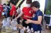 Viện Khoa học Kỹ thuật nông lâm nghiệp Tây Nguyên đưa tour Du lịch cà phê vào phục vụ du lịch