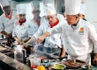 VN tourism needs more chefs