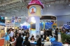 Six countries, territories participate in Vietnam International Travel Mart