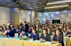 Viet Nam Travel Forum 2021 – Solution for recovery and development