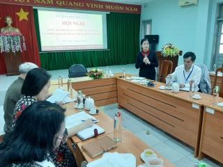 Ban Chỉ đạo Phát triển Du lịch tỉnh Đắk Lắk tổng kết hoạt động năm 2020 và triển khai kế hoạch năm 2021