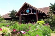 Khu Du lịch sinh thái Văn hóa Cộng đồng Kotam: Sẵn sàng đón khách du xuân Tân Sửu năm 2021