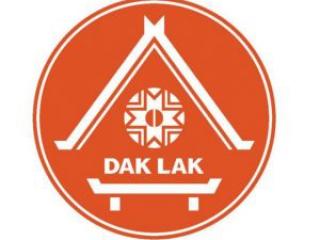 Ban hành Quy chế quản lý và sử dụng Bộ nhận diện thương hiệu tỉnh Đắk Lắk