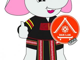 Chương trình Công tác của Sở Văn hóa, Thể thao và Du lịch Đắk Lắk năm 2021