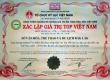 Đắk Lắk vinh dự có món ăn và quà tặng được lọt vào Top 100 món ăn đặc sản Việt Nam và Top 100 đặc sản quà tặng Việt Nam giai đoạn 2020 – 2021