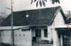 """Trụ sở """"Ủy ban khởi nghĩa tỉnh Đắk Lắk 1945"""": Địa chỉ đỏ trong lòng thành phố"""