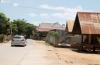 Phát triển du lịch huyện Lắk: Ưu tiên đầu tư cơ sở vật chất hạ tầng