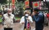 Lượng khách quốc tế đến Việt Nam trong tháng 2 giảm 38%