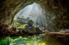 Tours to world's largest cave fully booked throughout the year