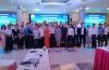 Phú Yên xúc tiến, giới thiệu du lịch tại Đắk Lắk