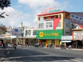 Tiềm năng, thế mạnh huyện Lắk: Cơ hội của nhà đầu tư