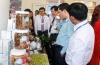 Hội nghị xúc tiến đầu tư huyện Lắk: Khởi đầu cho một lộ trình
