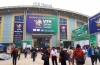 Vietnam International Travel Mart 2021 postponed due to COVID-19 threat
