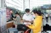 Tạm dừng khai thác chặng bay Buôn Ma Thuột đến Phú Quốc, Cần Thơ