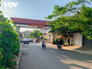 Buôn AKô Dhông – điểm nhấn du lịch tại Buôn Ma Thuột