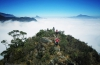 Green growth planning set for tourism sector