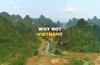 61 năm ngày truyền thống ngành Du lịch Việt Nam 9/7/1960 – 9/7/2021
