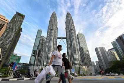 Malaysia: Nhiều điểm du lịch chuẩn bị mở cửa đón du khách trở lại