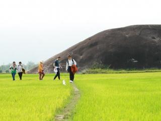 Du lịch nông nghiệp: Hướng phát triển nhiều tiềm năng ở huyện Lắk