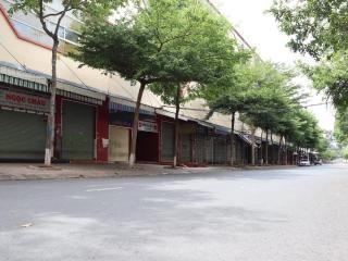 Từ 23-9, các quán ăn, nhà hàng, quán cà phê tại TP. Buôn Ma Thuột được bán và phục vụ tại chỗ