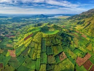 Awakening Central Highlands tourism industry
